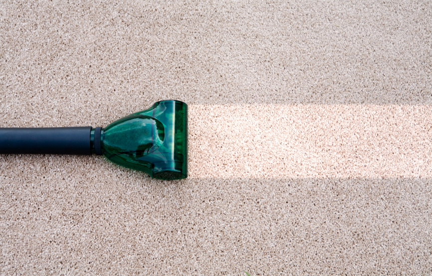 What to Look For When Hiring a Carpet Cleaning Company | 7 Tips from the Experts