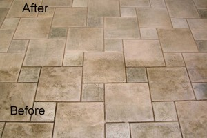 tile-grout-cleaning-3x2