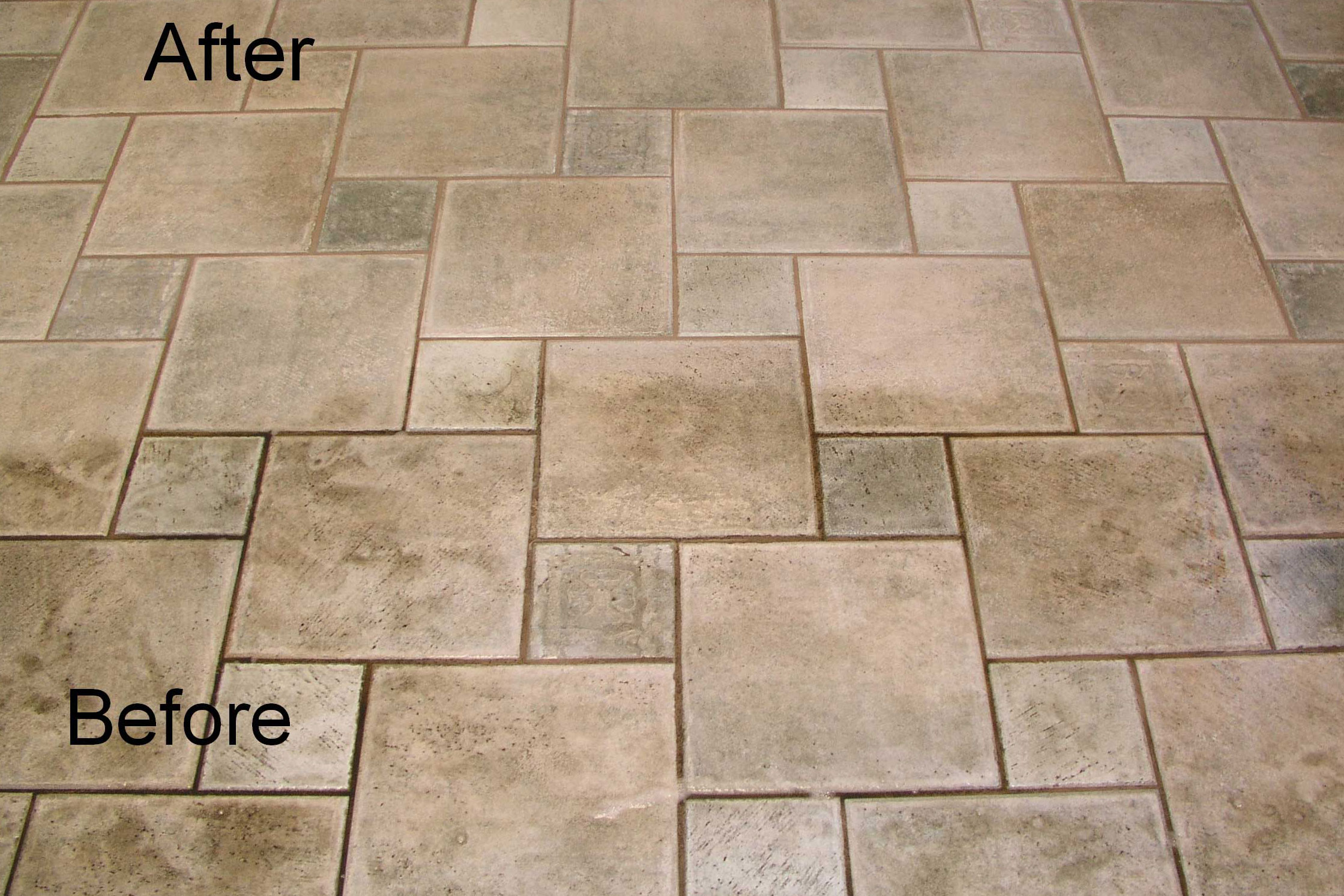 Cleaning services san diego carpets mold west coast rc tile and grout cleaning dailygadgetfo Images