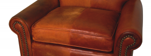 Leather-Cleaning-300x113
