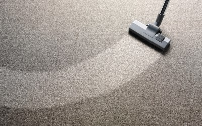 How to Find the Best San Diego Carpet Cleaning Service