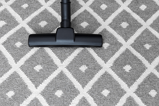 San Diego Carpet Cleaning Rates: What to Expect