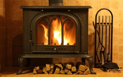 Simple Home Maintenance Tasks to Prevent a Fire