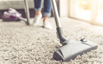 Top 5 Reasons to have your Floors Professionally Cleaned